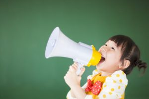 Penyebab dan Cara Mengatasi Anak Terlambat Bicara