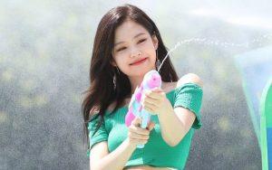 Tips Cantik Ala Wanita Korea
