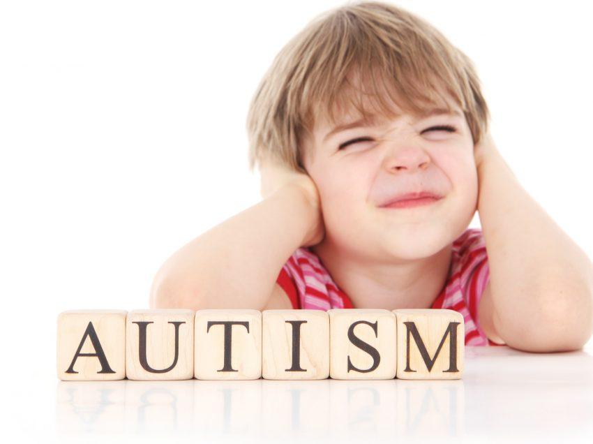 13 Cara Mengatasi Anak Autisme Sejak Dini