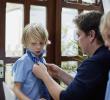8 Cara Mengatasi Anak Malas Sekolah Mudah dan Paling Efektif