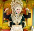 7 Kelebihan Wanita Aceh yang Jadi Idaman banyak Pria