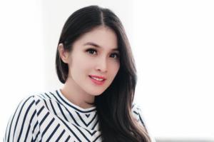 Kelebihan Wanita Asia