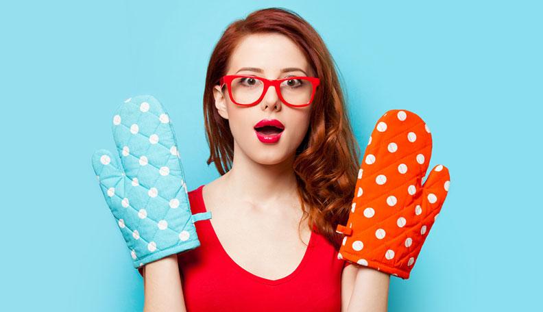 13 Kelebihan Wanita Ekstrovert yang Membuat Mereka Spesial