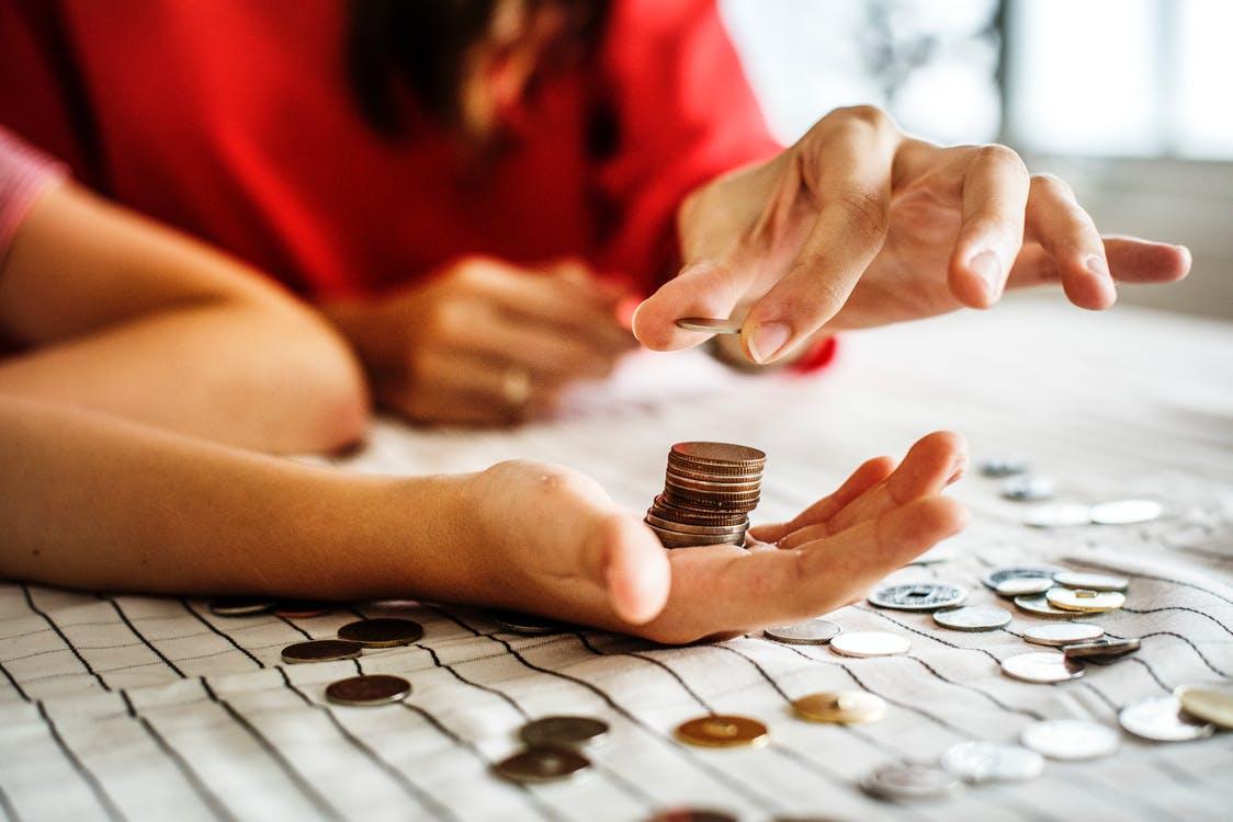 cara-membuat-anggaran-untuk-mahasiswa