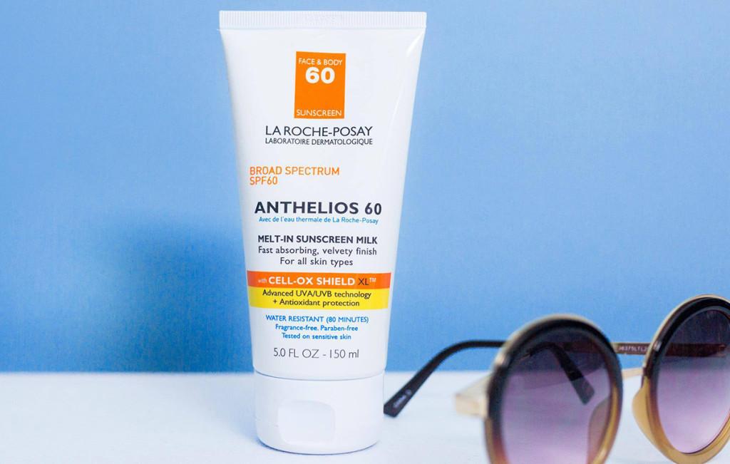 tips-memilih-sunscreen-yang-aman