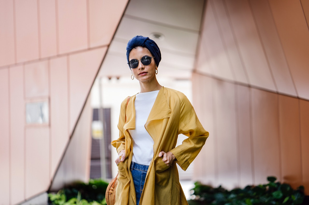 tips-menemukan-gaya-berpakaian