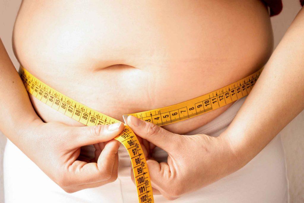 cara-menghilangkan-lemak-perut