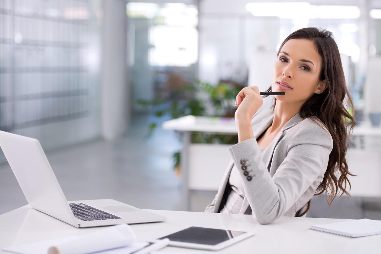 cara-menjadi-pegawai-yang-menonjol-di-kantor