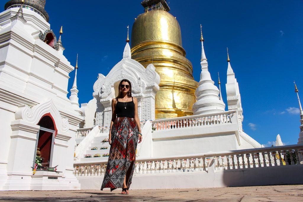 destinasi-bulan-madu-romantis-di-thailand