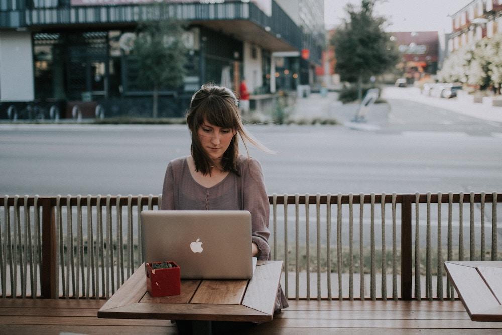 strategi-meningkatkan-trafik-pengunjung-blog
