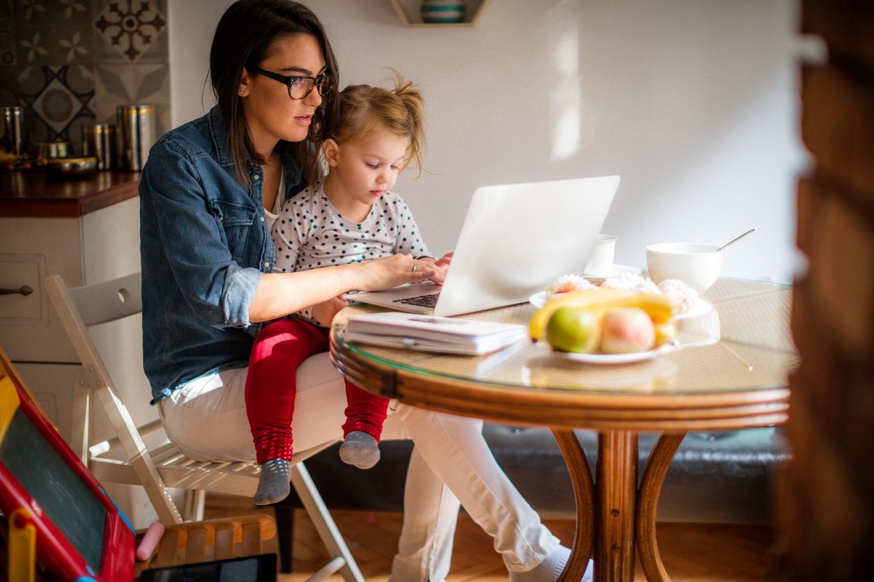 tips-memulai-bisnis-untuk-ibu-rumah-tangga