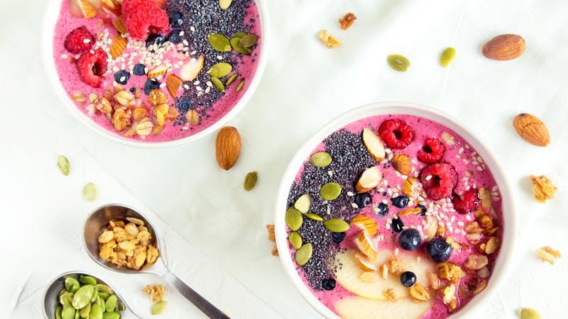 tips-menurunkan-berat-badan-tanpa-diet