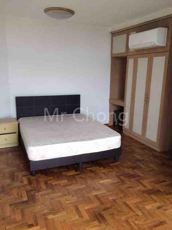 Bedroom1 1