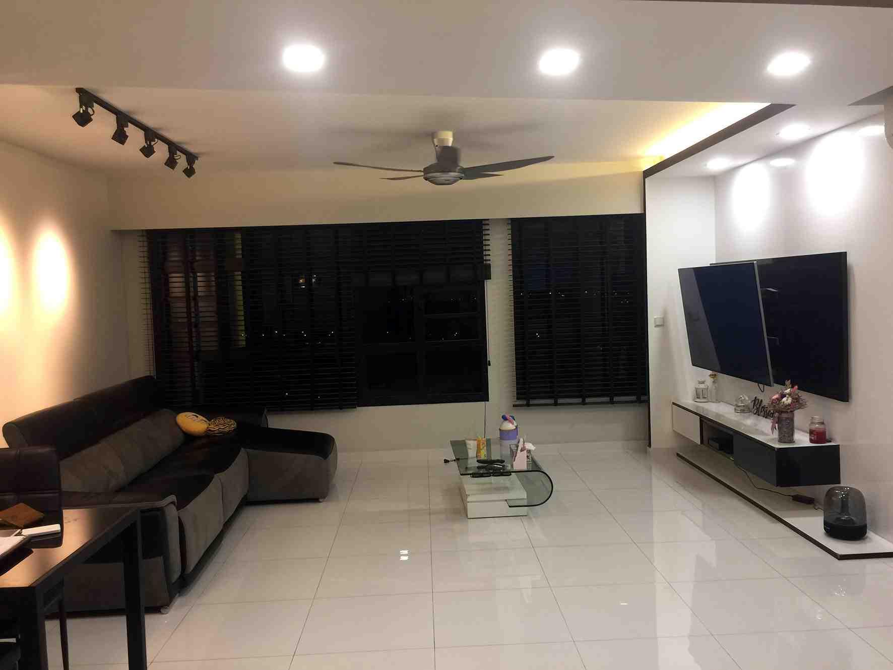 001 living room area 1
