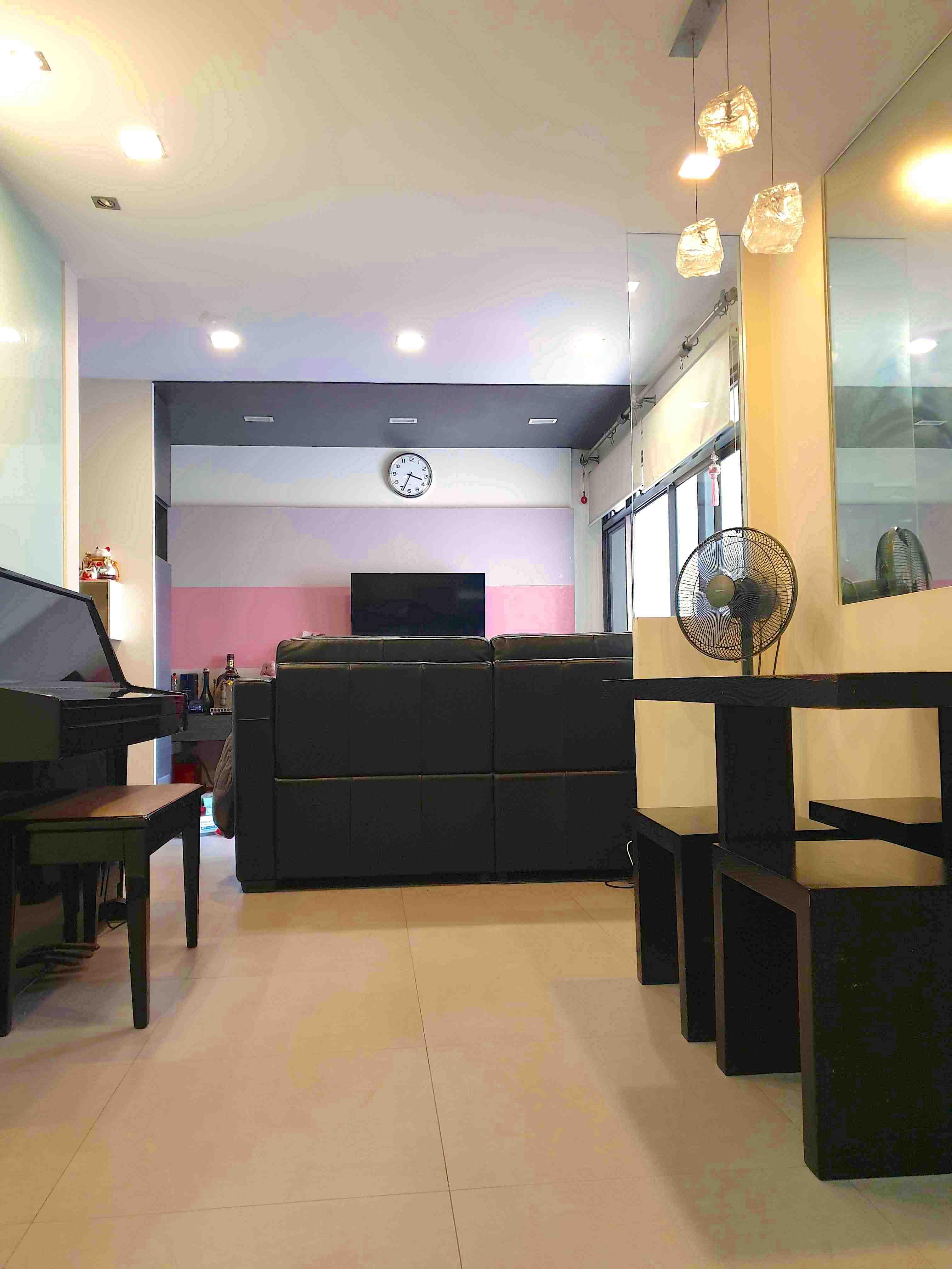 Livingroom3  6
