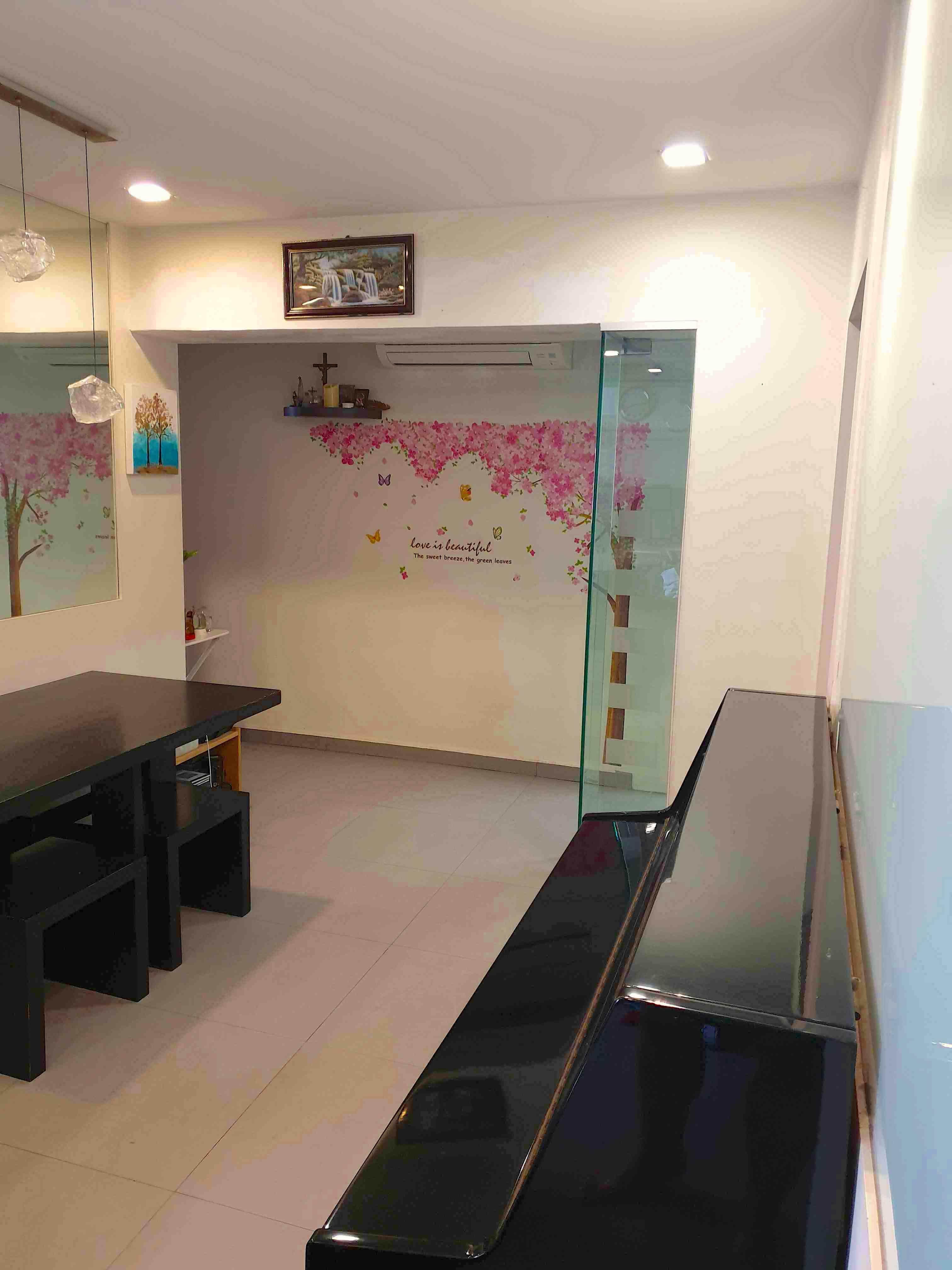 Livingroom4  1