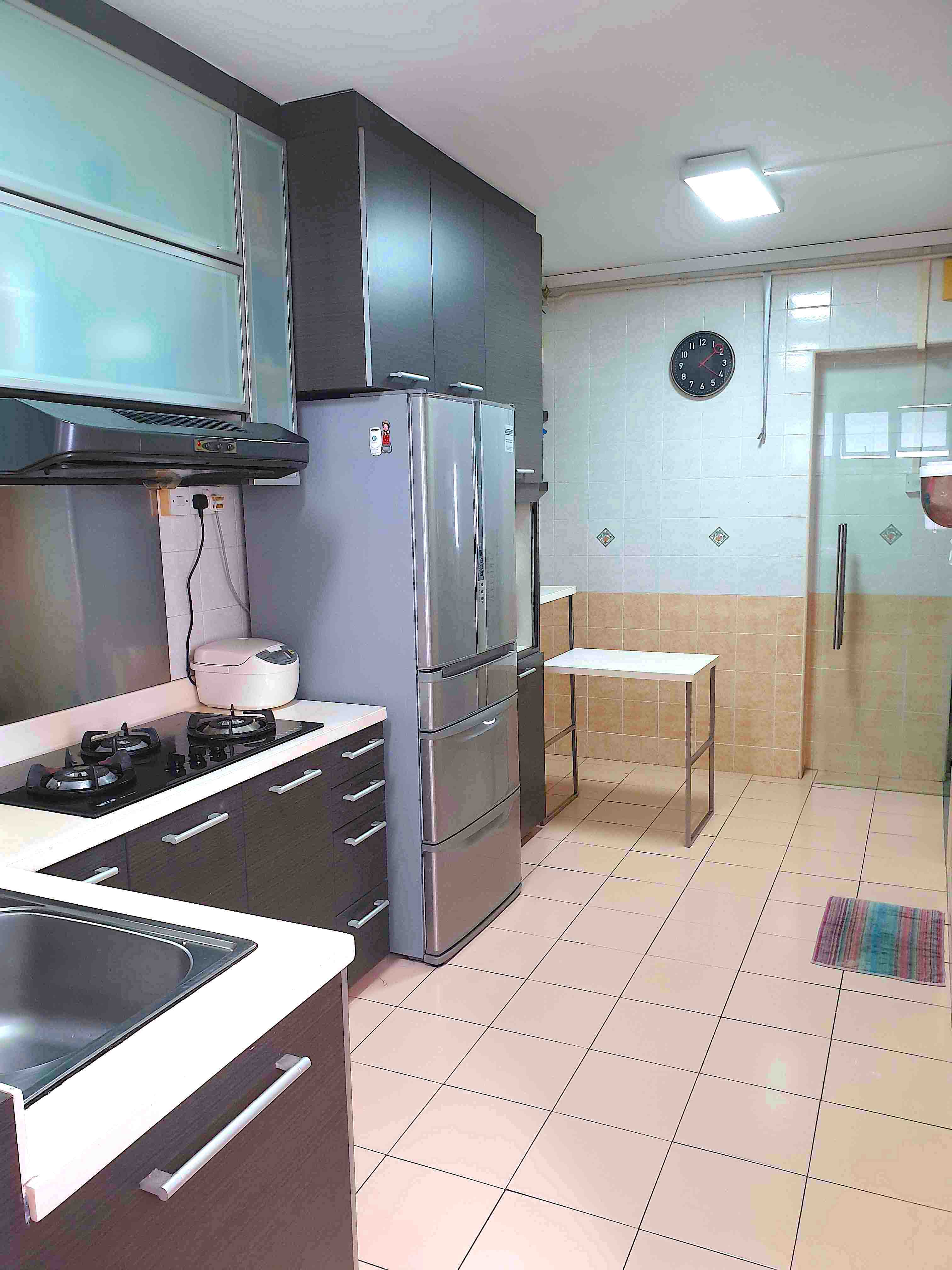 Kitchen2  8