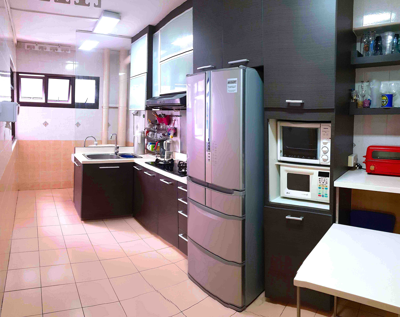 Kitchen1  8