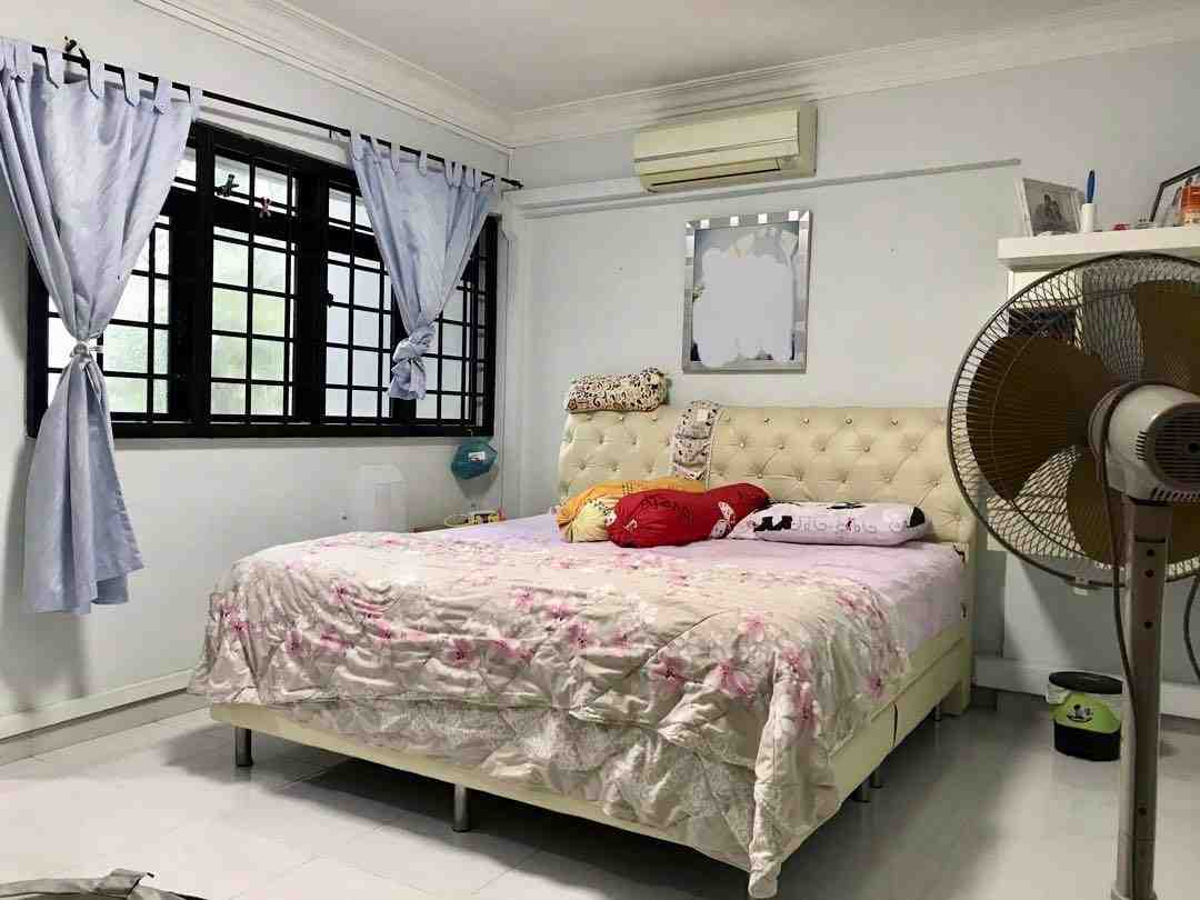 277 tampines room 3  2