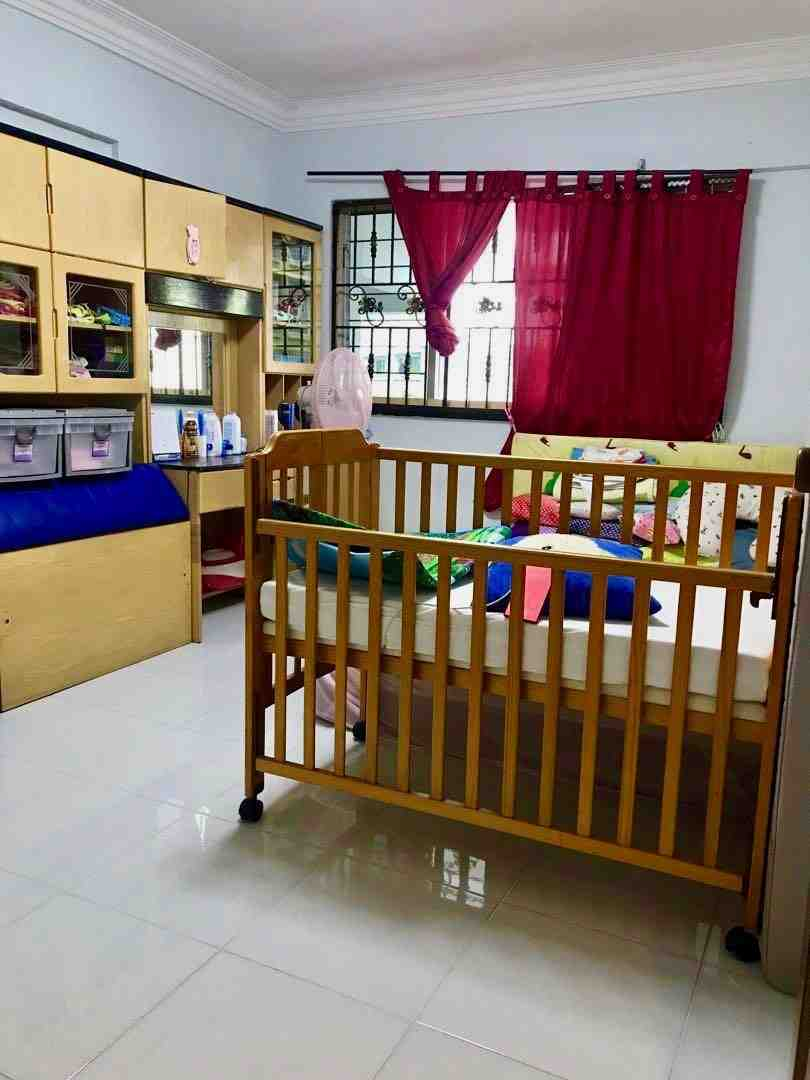 277 tampines room  2