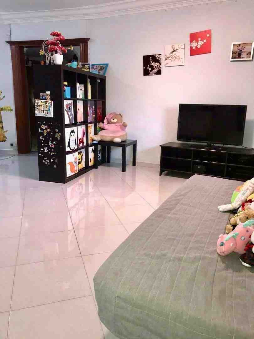 277 tampines living area 3  2