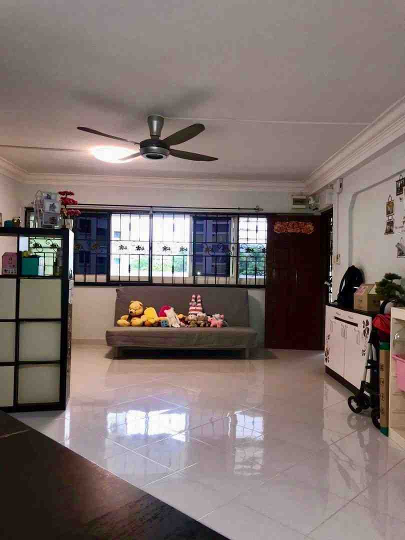 277 tampines living area 2  2