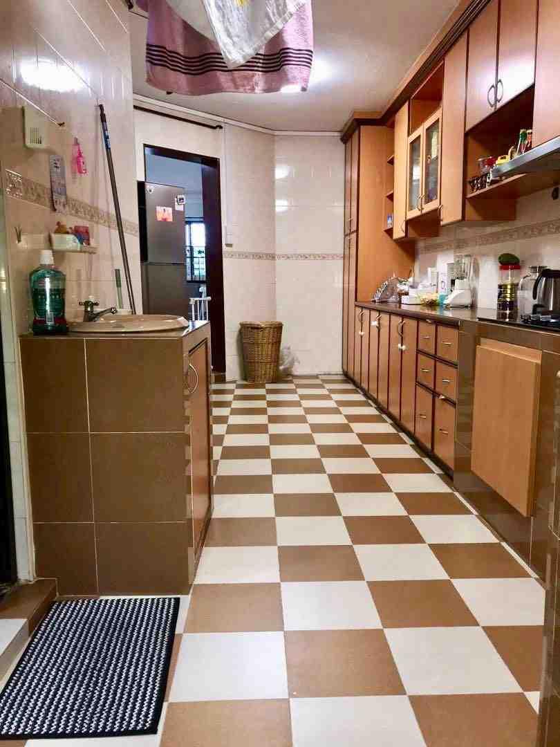 277 tampines kitchen 2  1