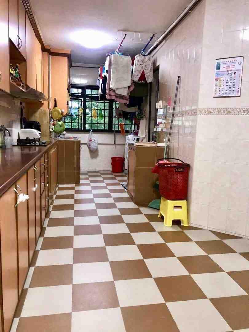 277 tampines kitchen   1