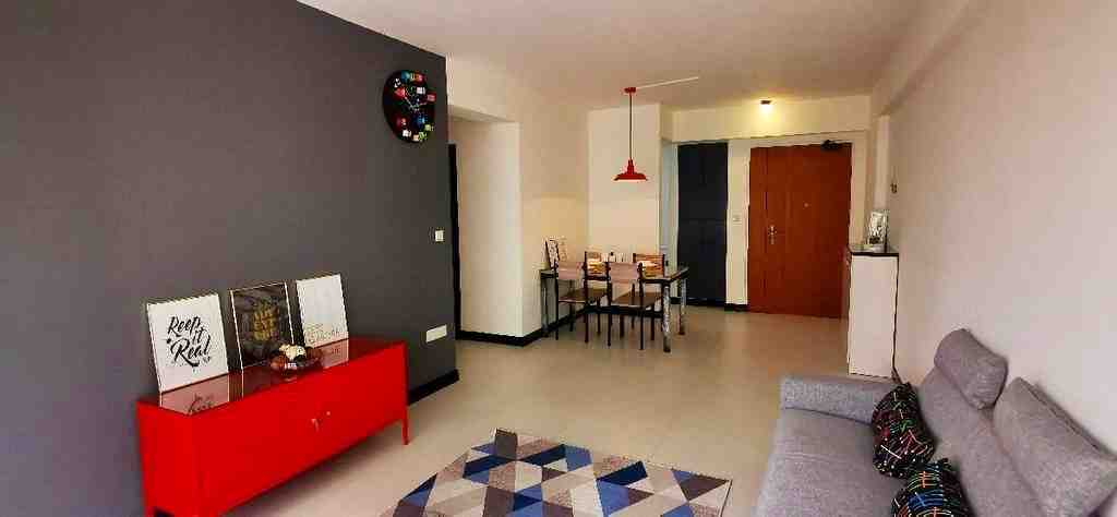 523 tampines living area 2  1
