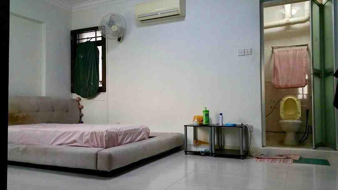 295c compassvale master room  1