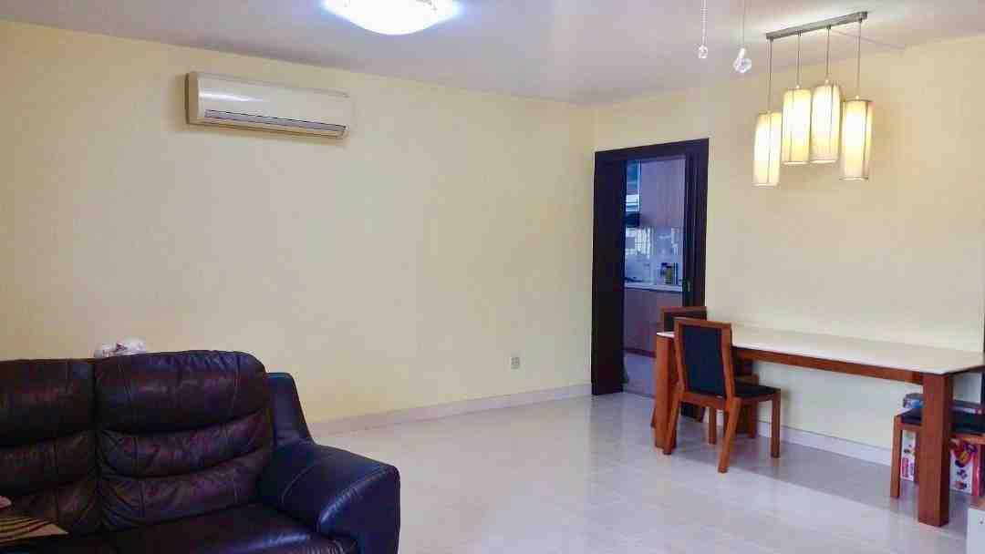 295c compassvale living area 2  1