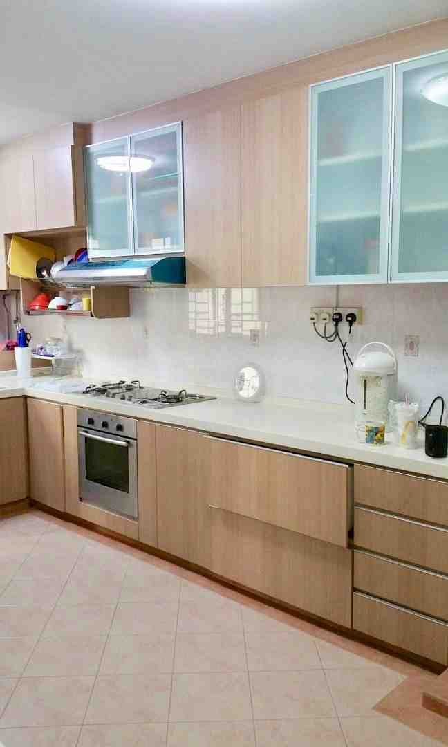 295c compassvale kitchen  1