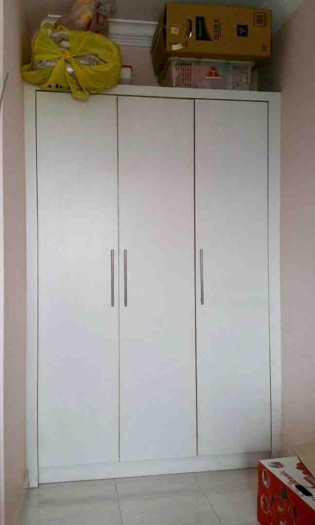 295c compassvale cabinet  1