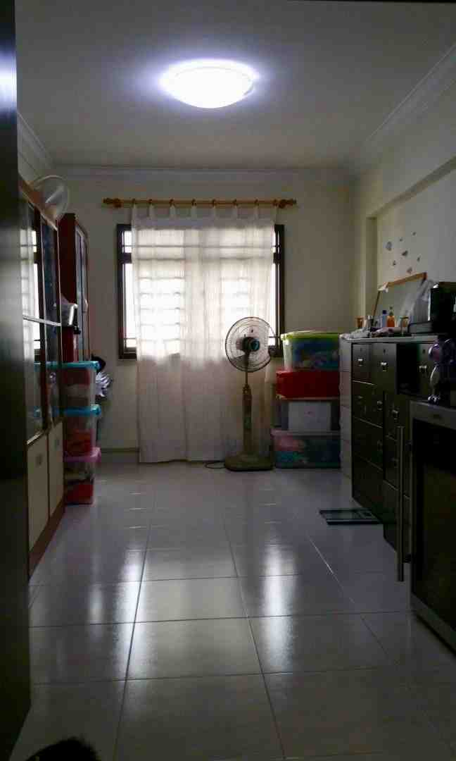 295 compassvale room  1