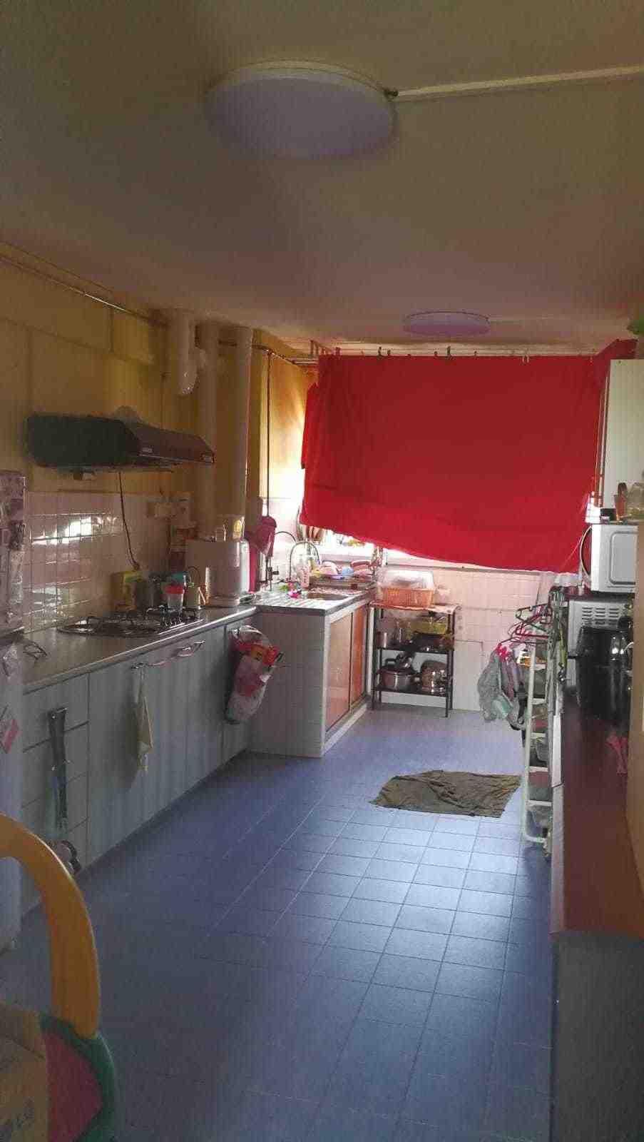 156 amk kitchen