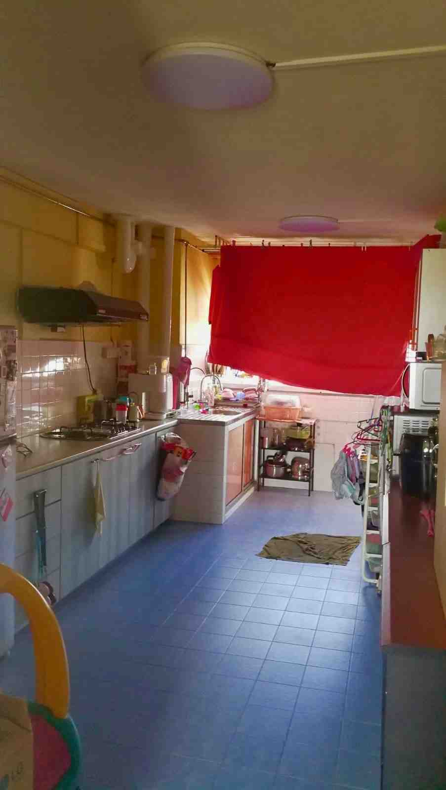 156 amk kitchen 12.40.10 pm
