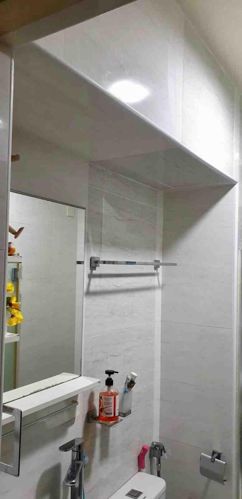 90 tanglin halt toilet 2
