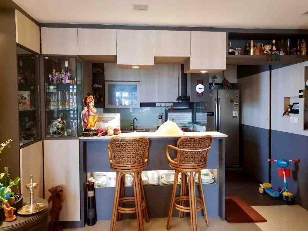 90 tanglin halt kitchen