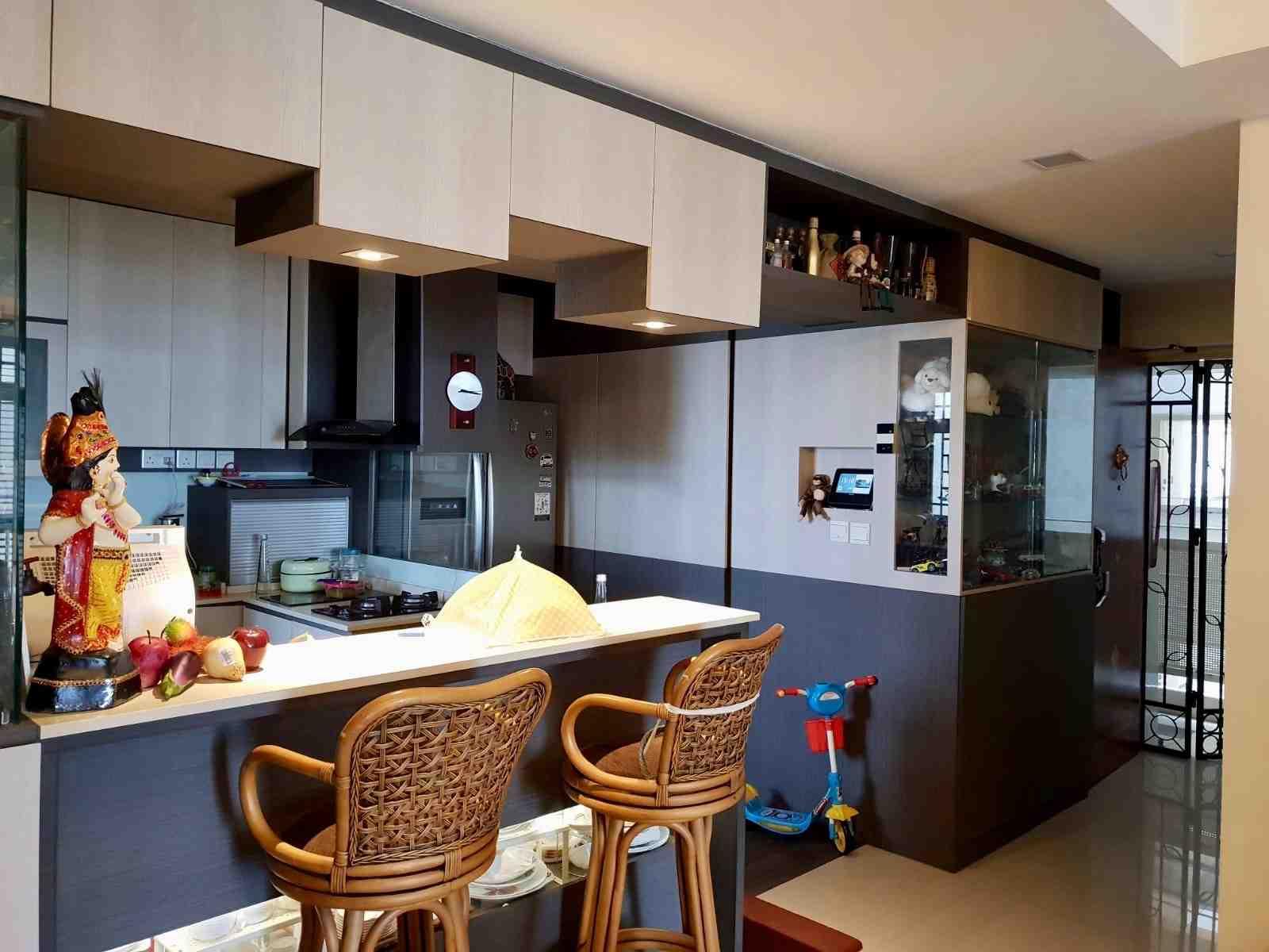 90 tanglin halt kitchen area 3