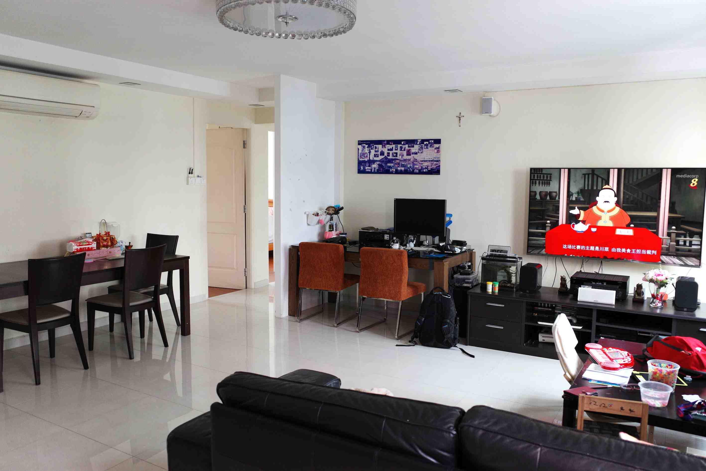 Living room 2.jepg