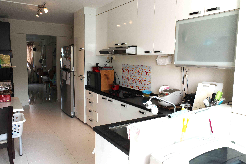 Kitchen 2.jepg
