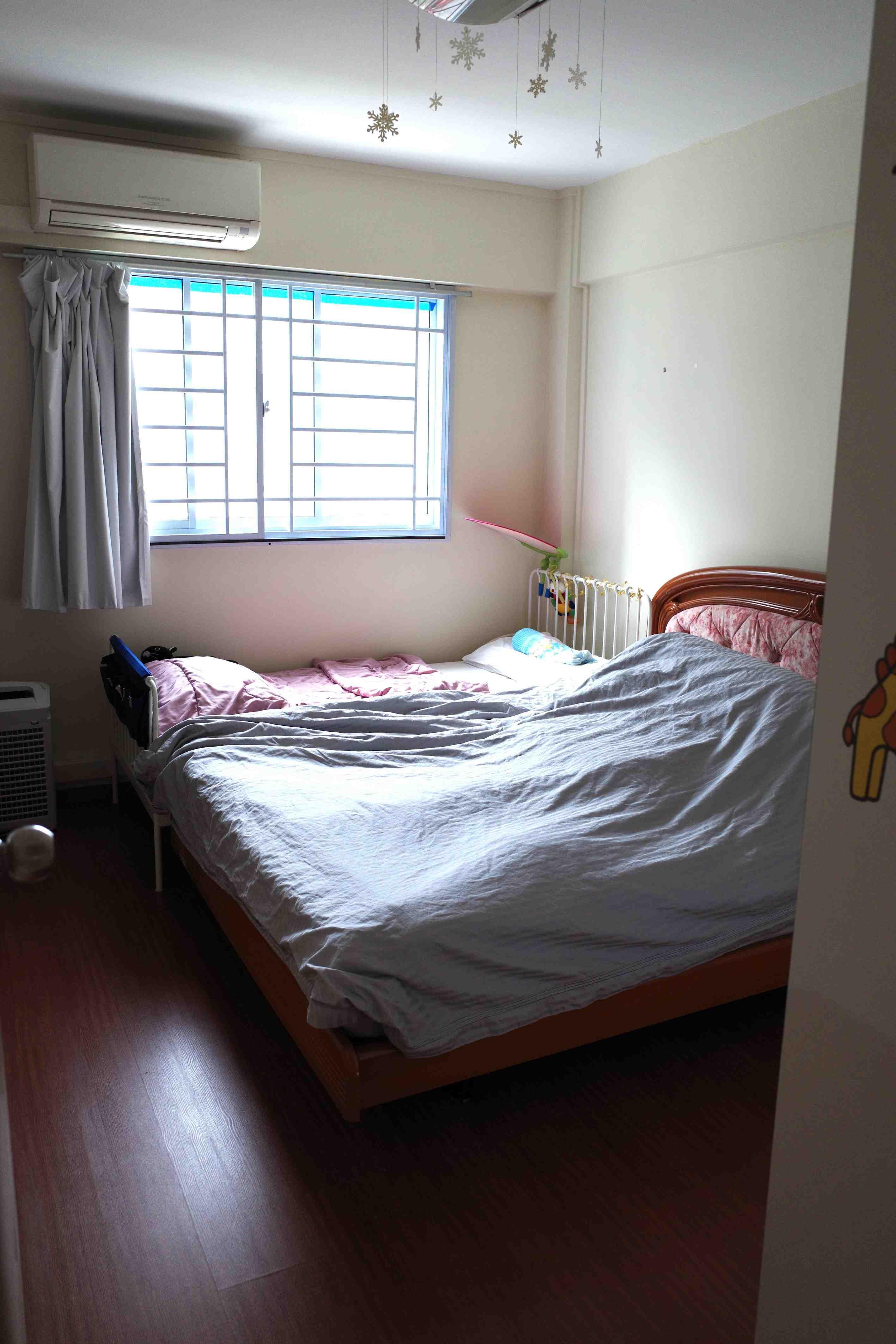 Bedroom 2 2.jepg