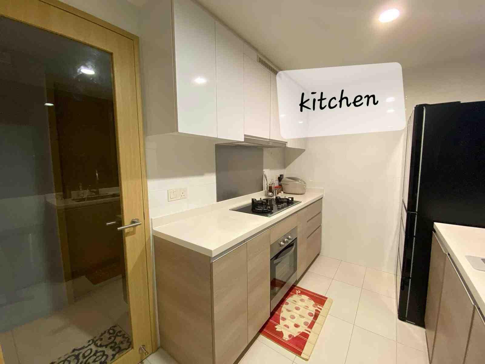 3. kitchen  2
