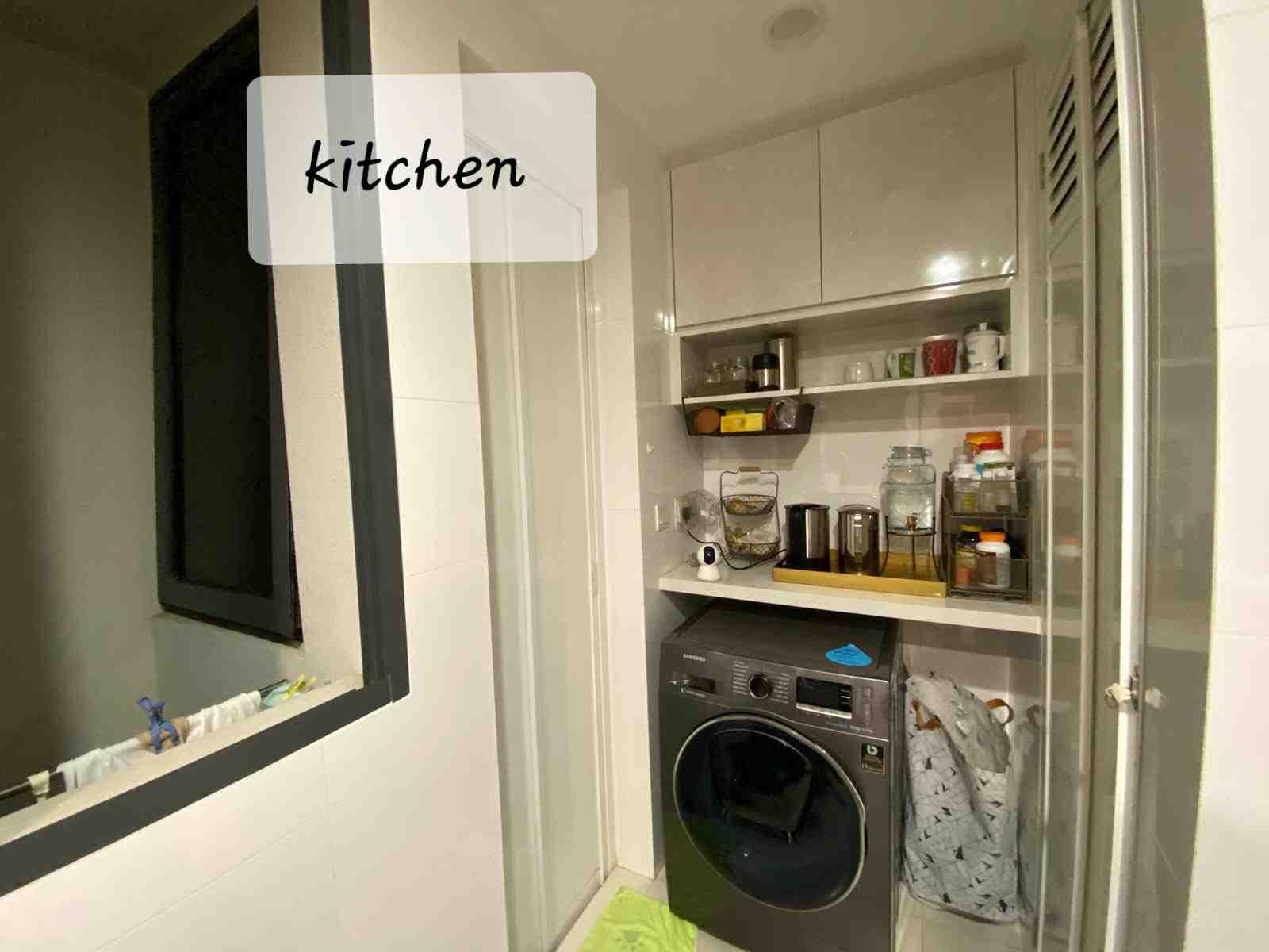 5. kitchen  3