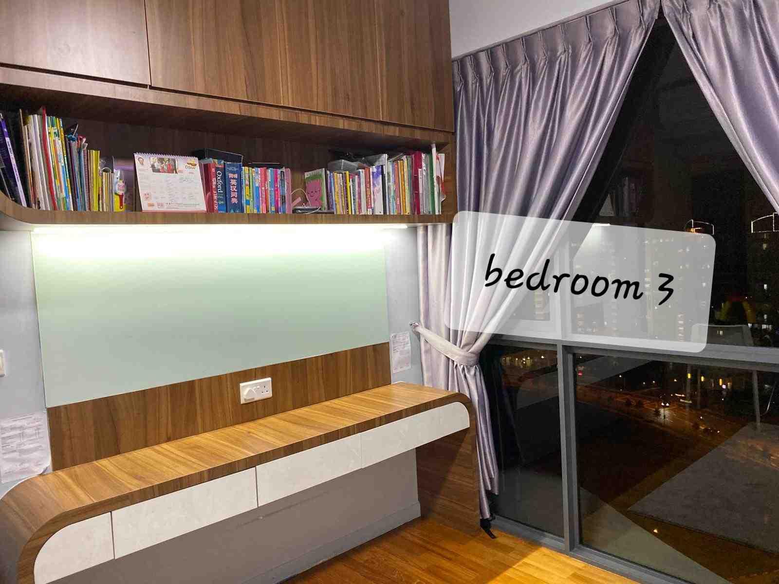 9. bedroom 3  2