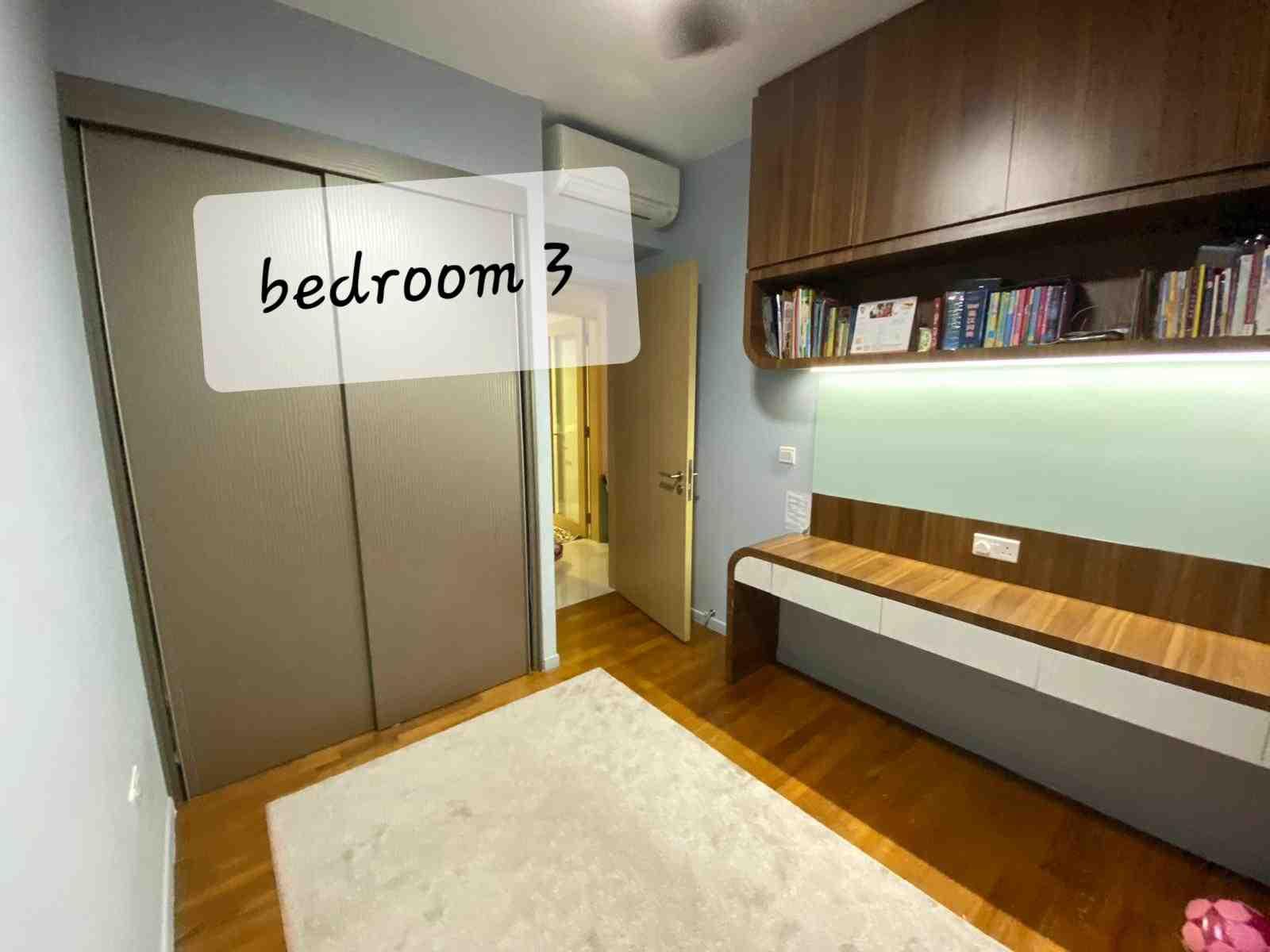 10. bedroom 3  4