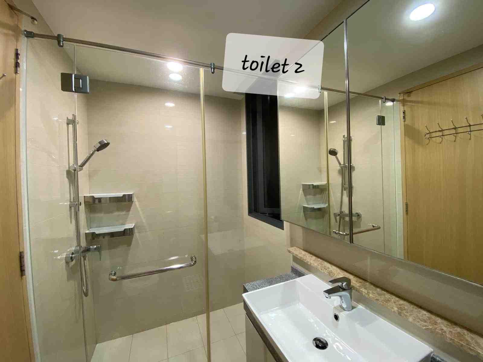 14. common toilet  2