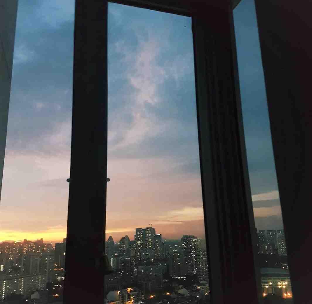 Screenshot 20200215 135822 com.instagram.android