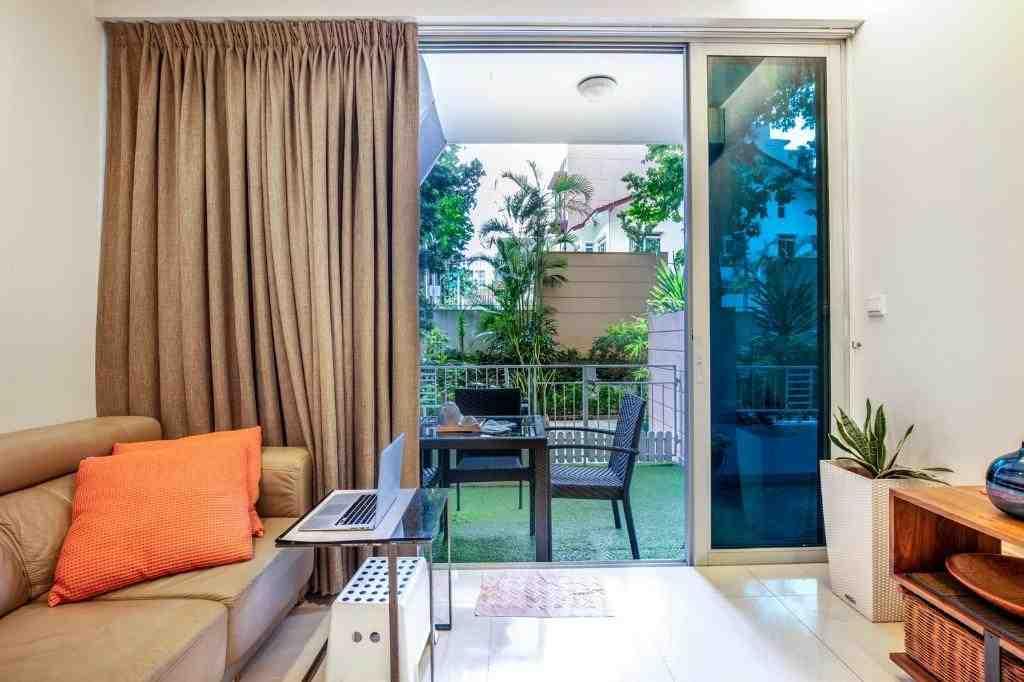 Spacious cozy 3bedroom condo u 1593506750 d8d0fe14 progressive