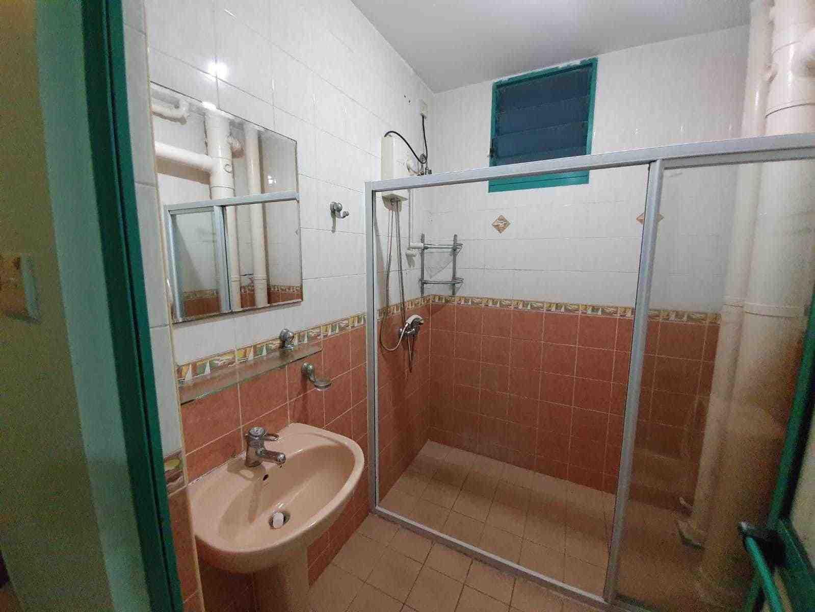 5.bathroom2